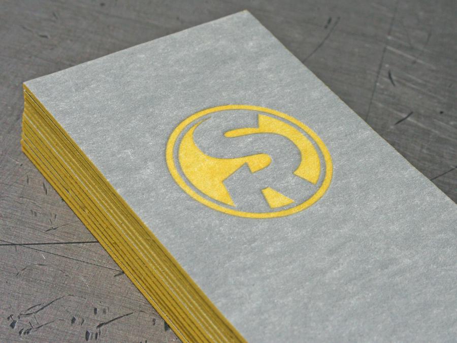 0000_ScottRegan_letterpress_solid_ink.jpg