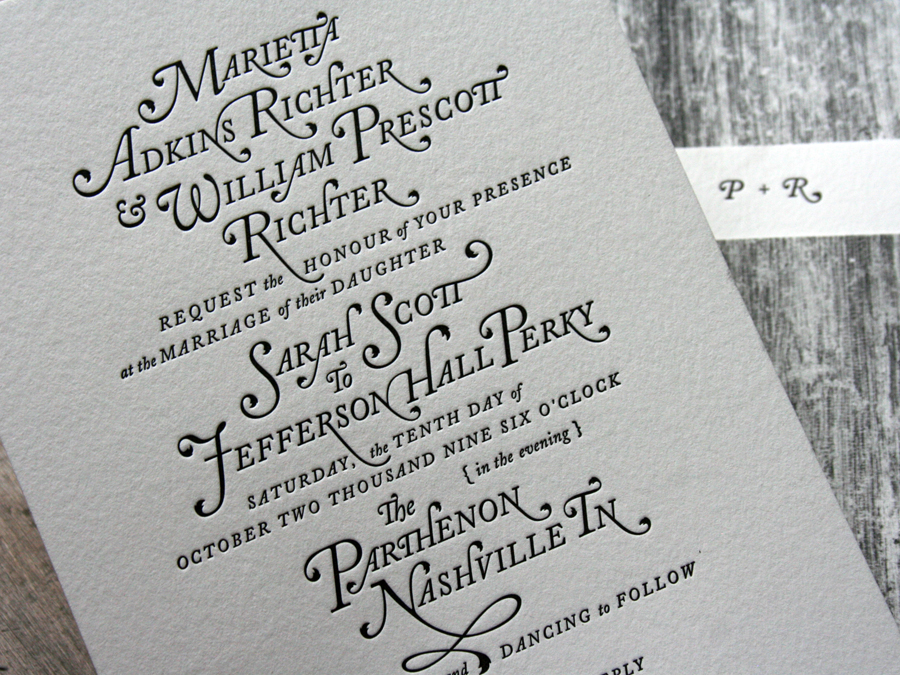 0001_Richter_perky_wedding_invite.jpg