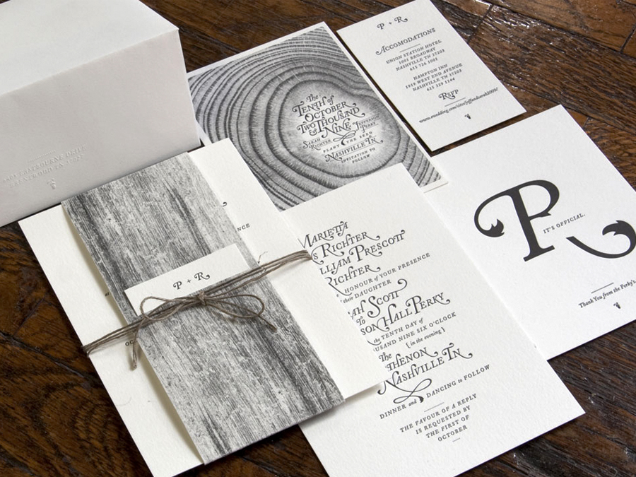 0000_Richter_perky_wedding_stationery.jpg