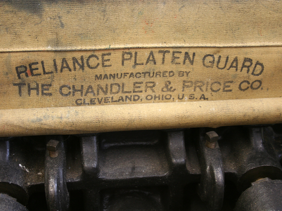 0007_Chandler_Price_platen_guard_type.jpg