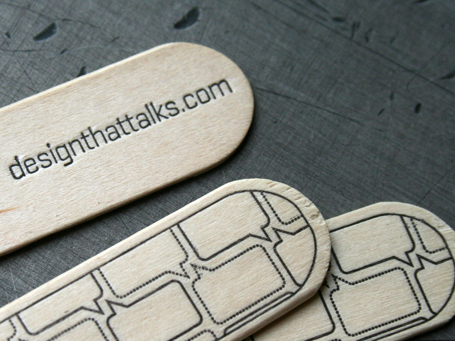 0001_designthattalks_wooden_business_cards.jpg