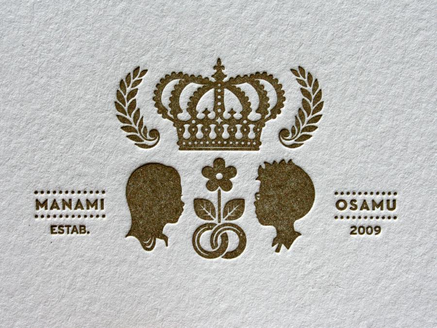 0001_manami_osamu_wedding_crest1.jpg