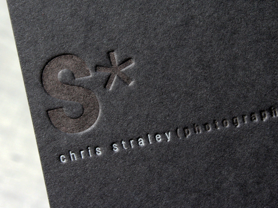 0008_chrisstraley_photography_card_detail.jpg