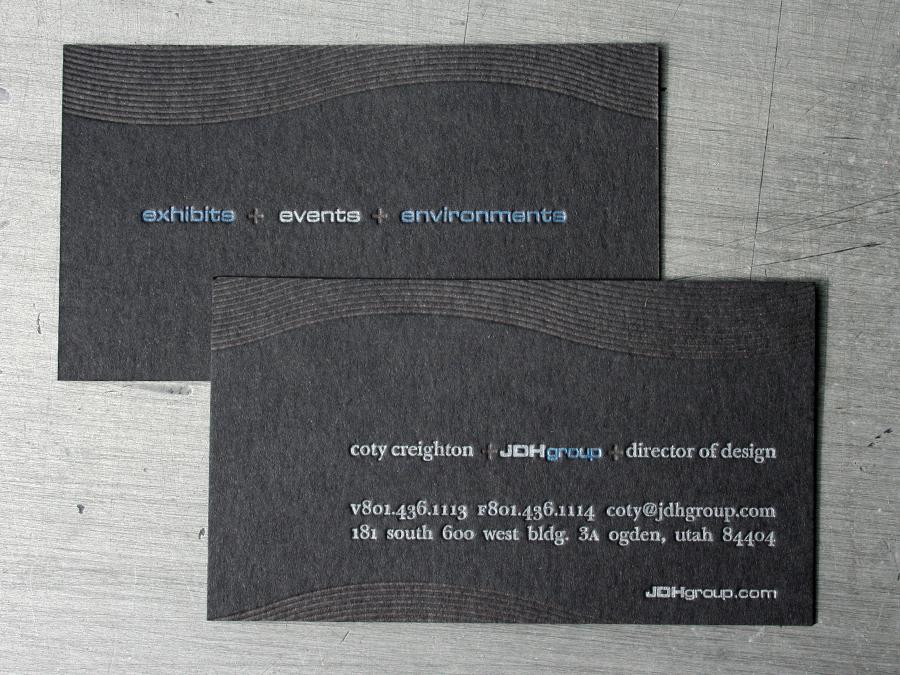 0004_jdhgroup_businesscards.jpg