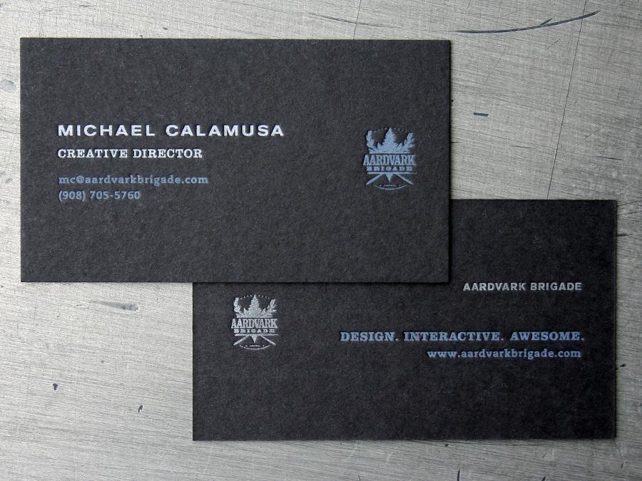 0002_aardvarkbrigade_business_card.jpg