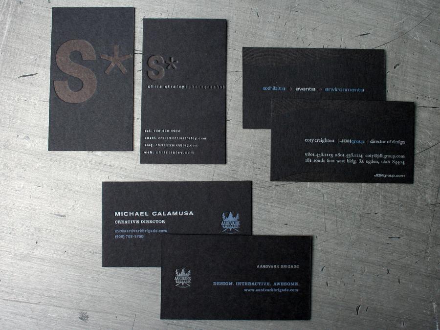 0000_Black_letterpress_business_cards.jpg