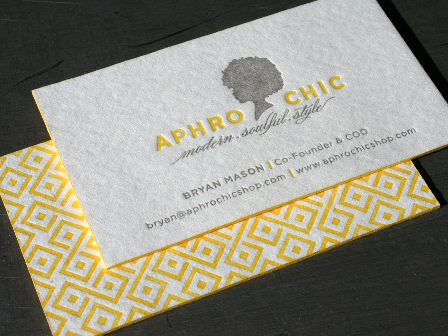0002_aphro_chic_business_cards.jpg