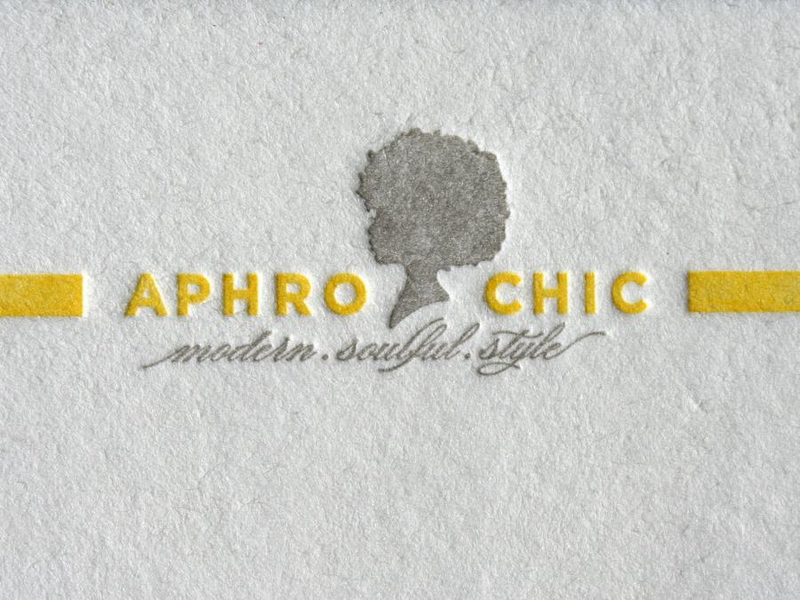 0000_aphro_chic__letterpress_logo.jpg
