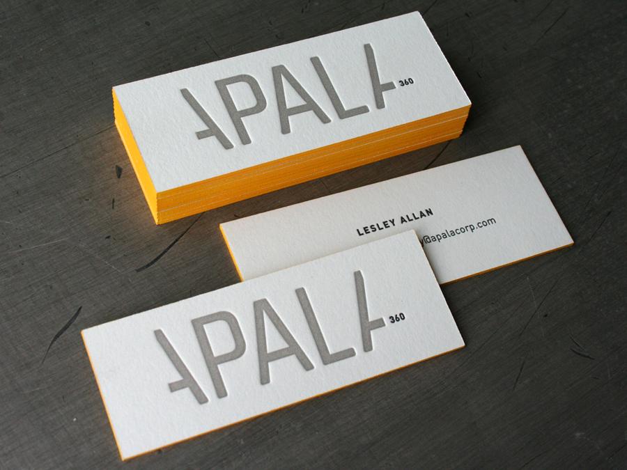0002_blokdesign_apala_business_card_letterpress.jpg