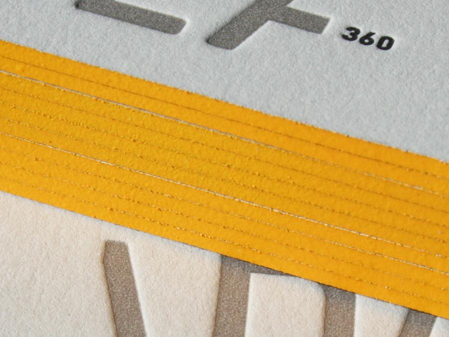 0001_blokdesign_apala_business_card_edge_detail.jpg