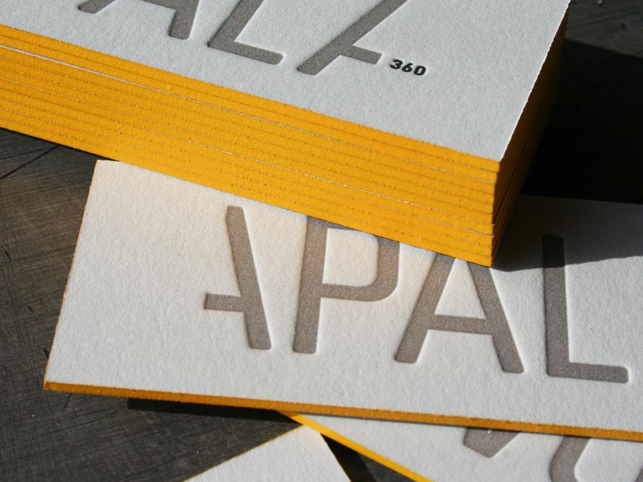 0000_blokdesign_apala_business_card_edge_color.jpg