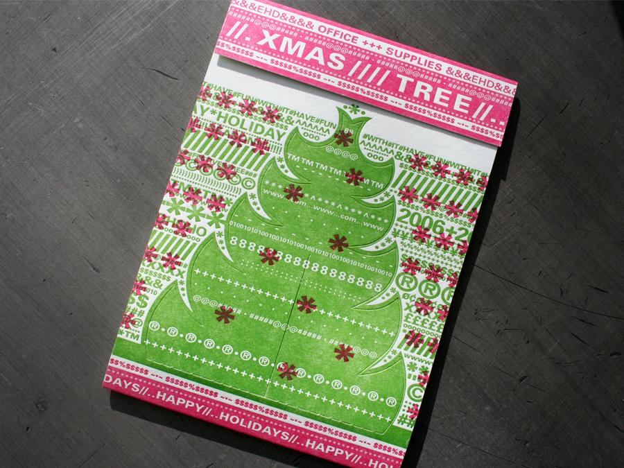 0004_eighthourday_letterpress_holiday_card.jpg