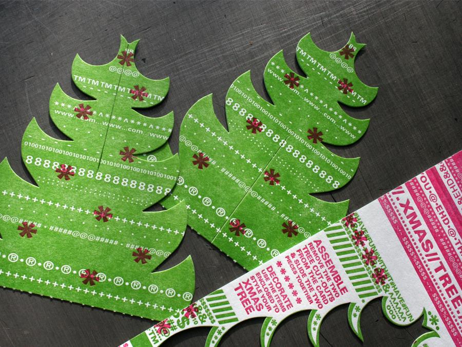 0003_eighthourday_letterpress_holiday_card_die_cut.jpg
