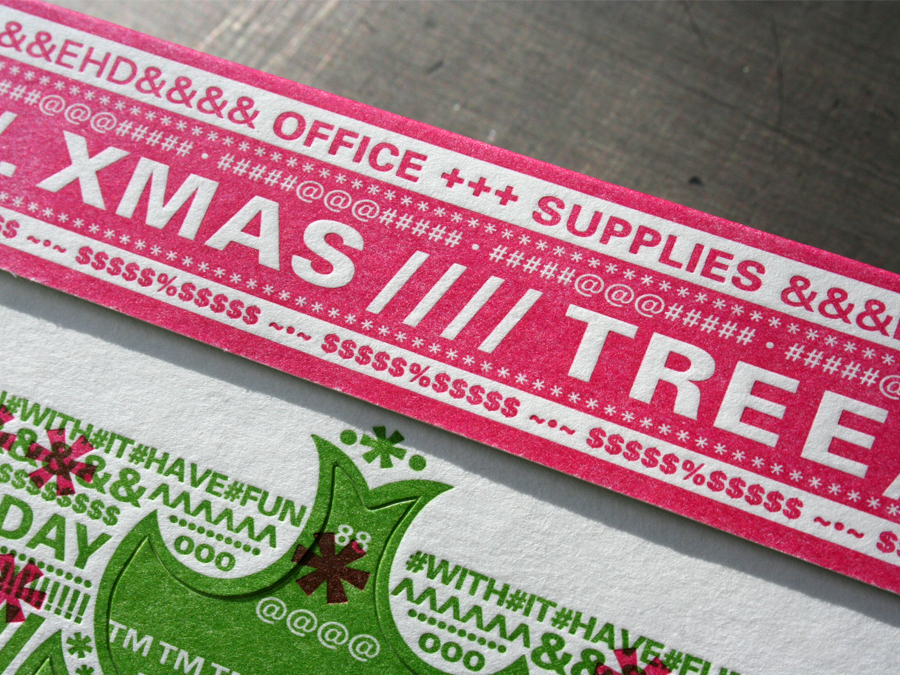 0002_eighthourday_letterpress_holiday_card_detail.jpg