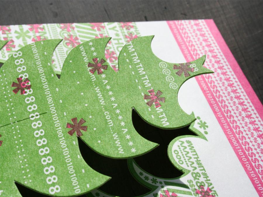 0001_eighthourday_letterpress_holiday_card_die_detail.jpg
