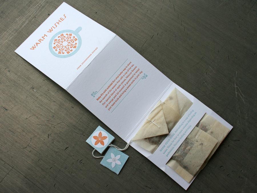 0002_orangeseed_holiday_card_letterpress_teabags.jpg