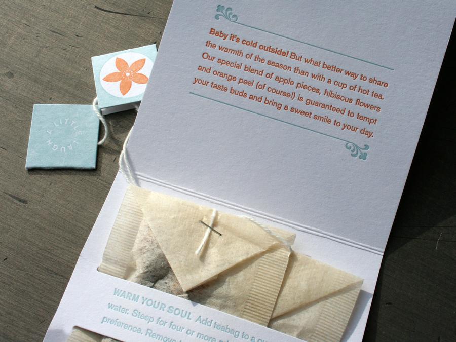 0000_orangeseed_holiday_card_letterpress_interior.jpg