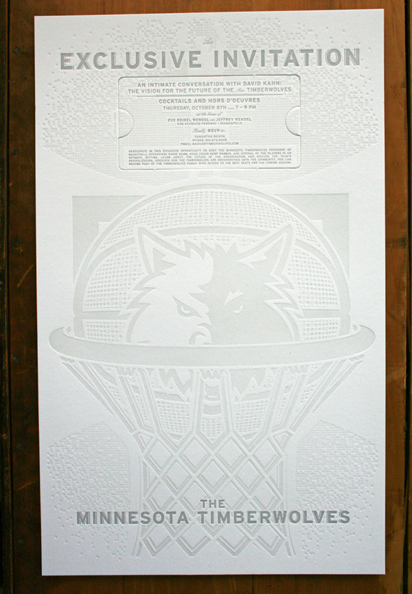 echo_timberwolves_invitation_full2.jpg
