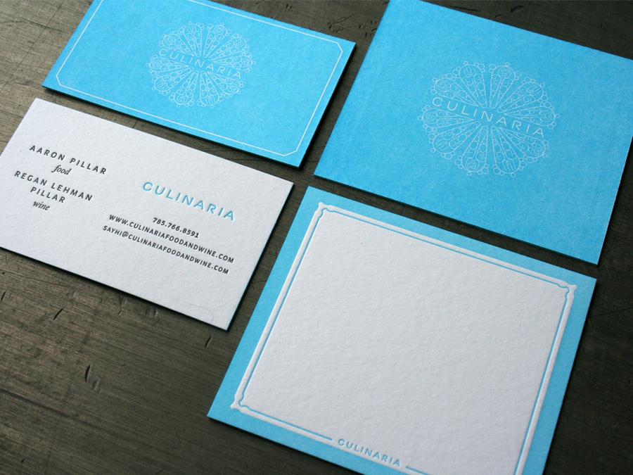 0004_culinaria_note_cards_blue_flood_ink1.jpg