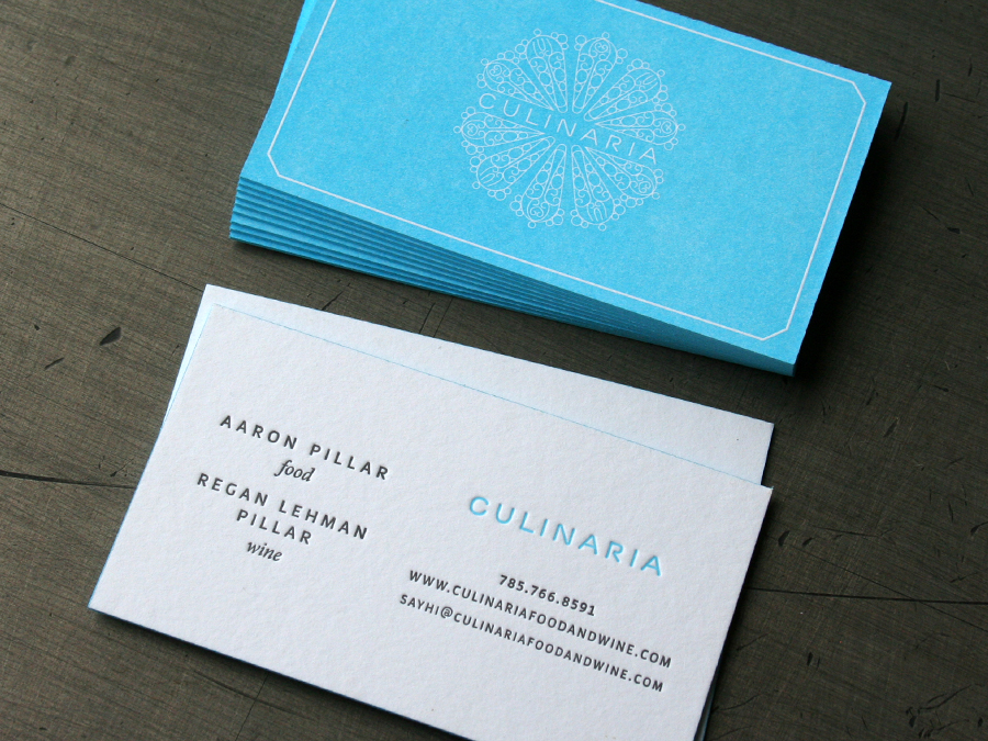 0003_culinaria_letterpress_business_cards1.jpg