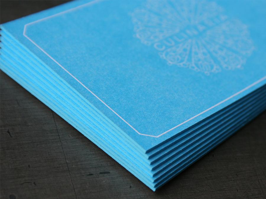 0002_culinaria_blue_edge_color1.jpg