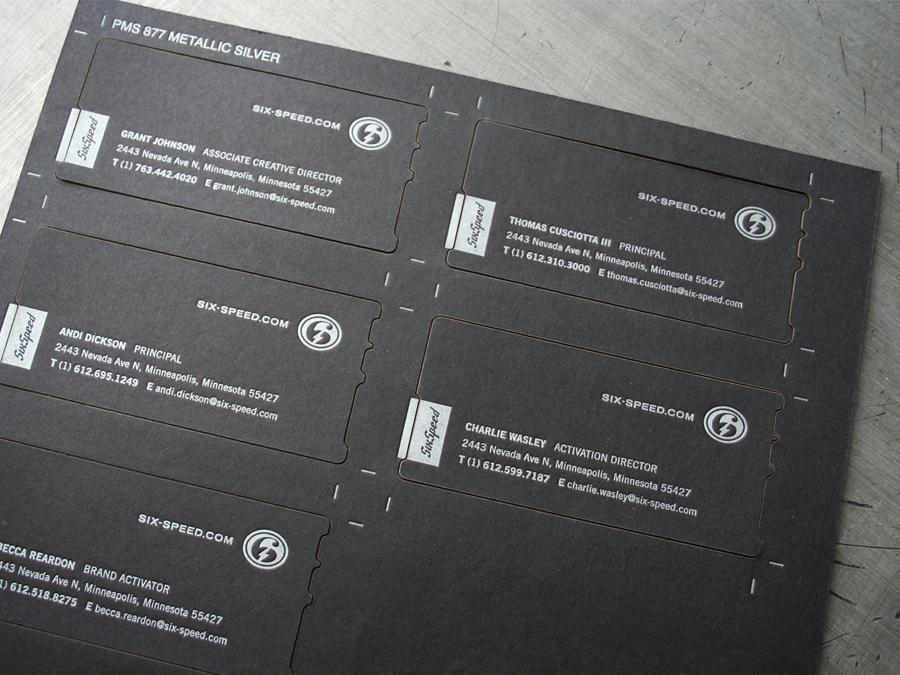 0005_sixspeed_laser_cut_press_sheet.jpg