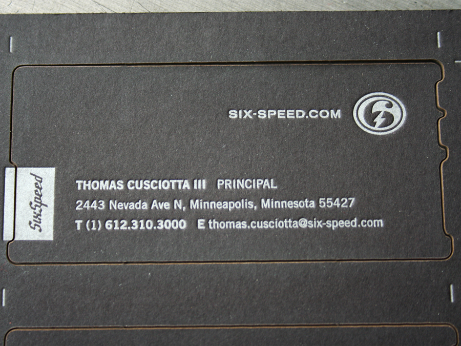 0004_sixspeed_laser_cut_business_card.jpg