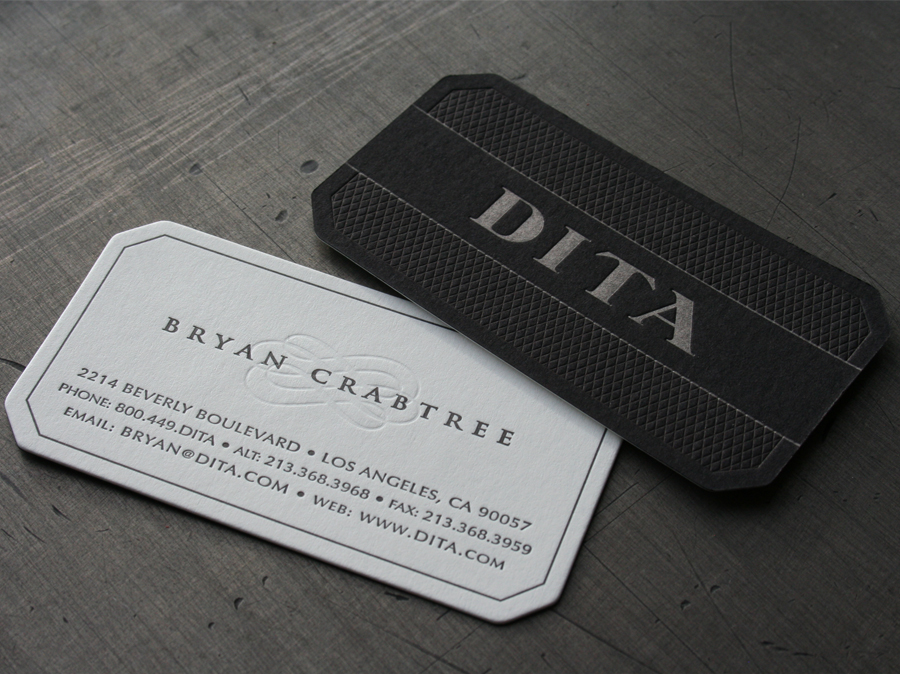 0003_dita_business_cards_letterpress.jpg