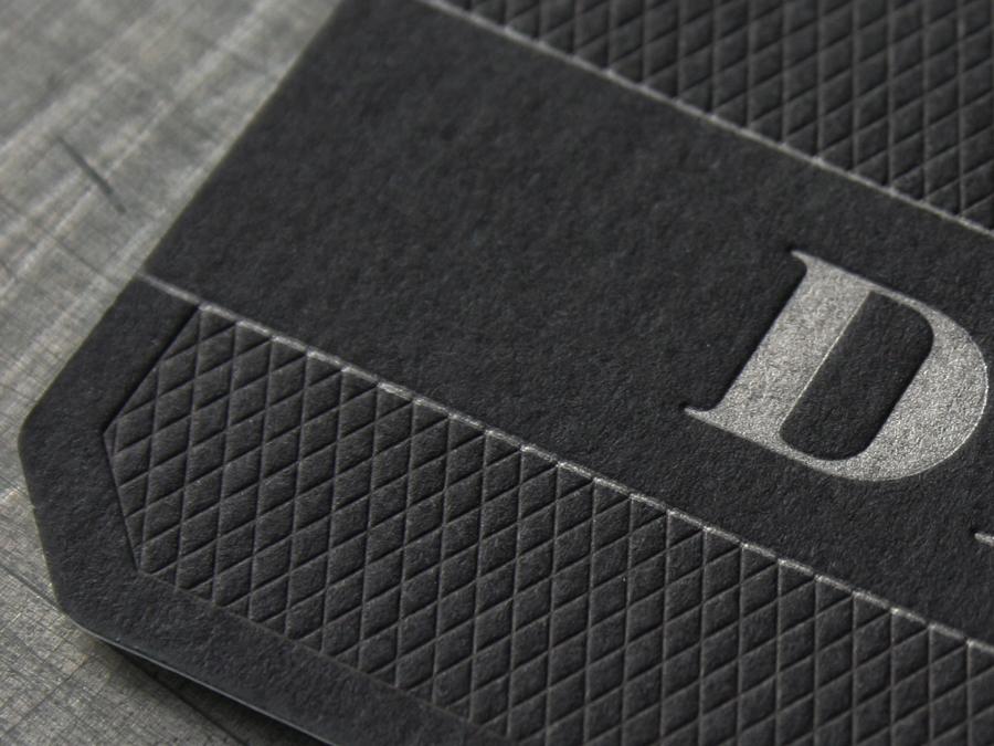 0000_dita_business_cards_letterpress_pattern_detail.jpg