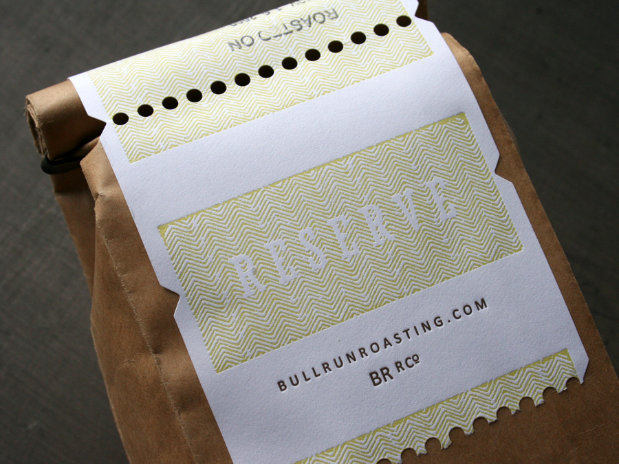 0000_BullRun_letterpress_label_bag_back.jpg