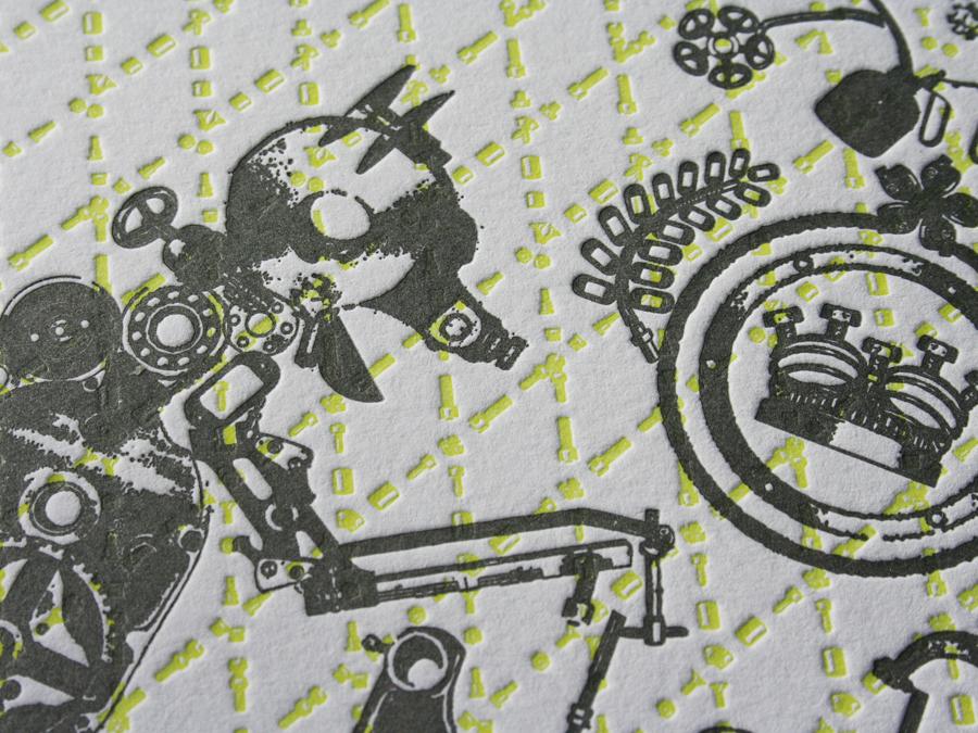 0001_Iron_Beast_letterpress_poster_detail2.jpg