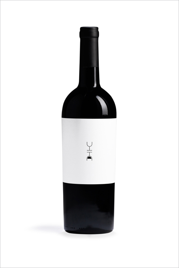 Siquis-Wine-Bottle-2009_00.jpg