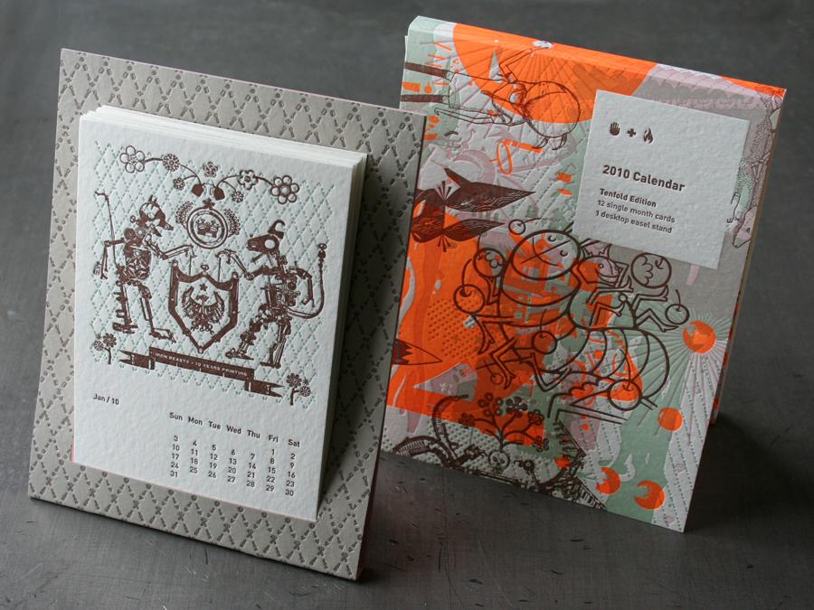 0012_SOF_2010_letterpress_calendar_with_wrap.jpg