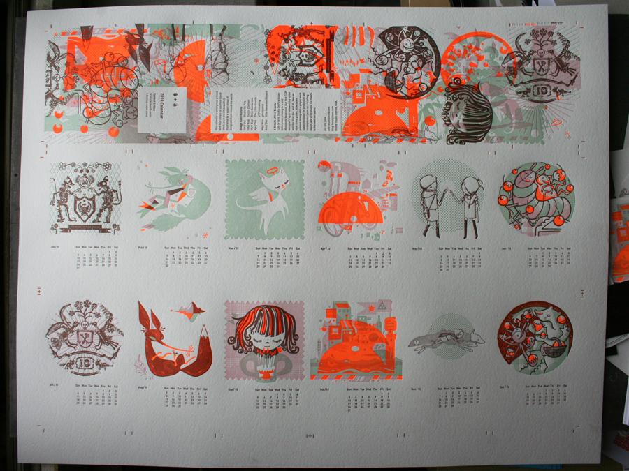 0011_SOF_2010_letterpress_calendar_presssheet.jpg