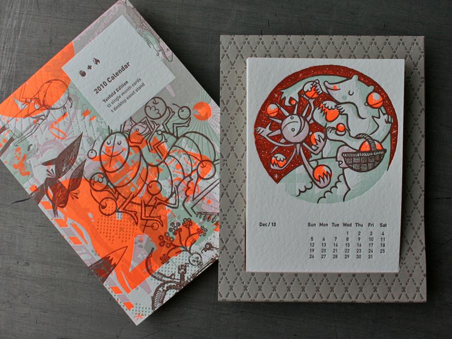 0010_SOF_2010_letterpress_calendar_in_stand.jpg