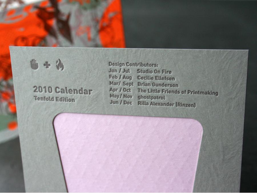 0009_SOF_2010_letterpress_calendar_contributors.jpg