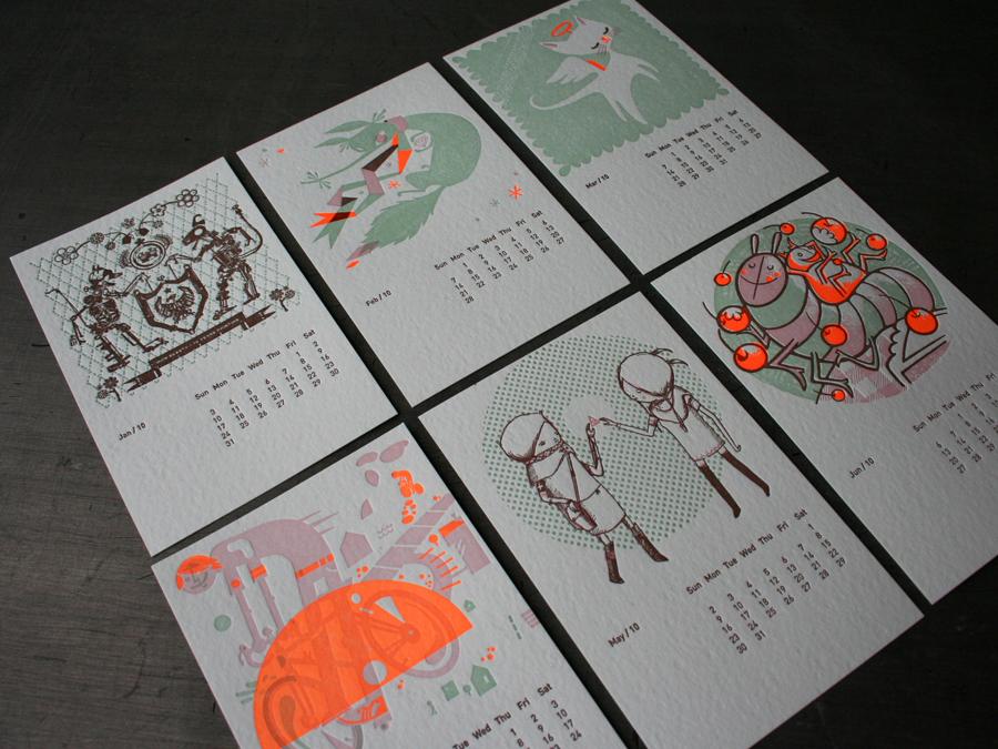 0007_SOF_2010_letterpress_calendar_pagedetail1.jpg