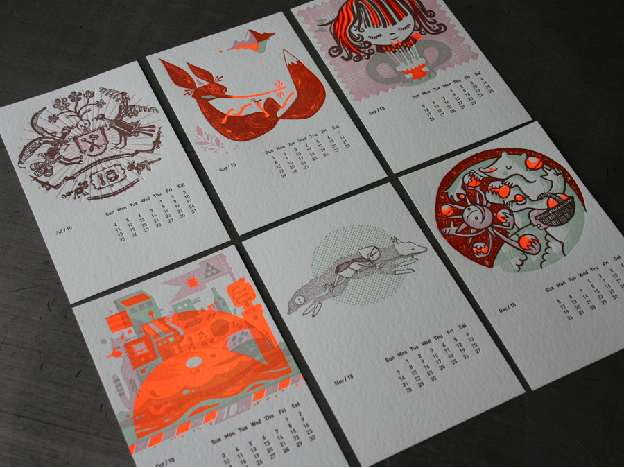 0006_SOF_2010_letterpress_calendar_pagedetal2.jpg