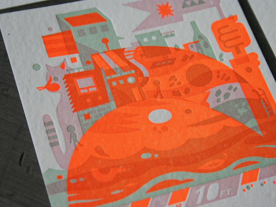 0002_SOF_2010_letterpress_calendar_littlefriends.jpg