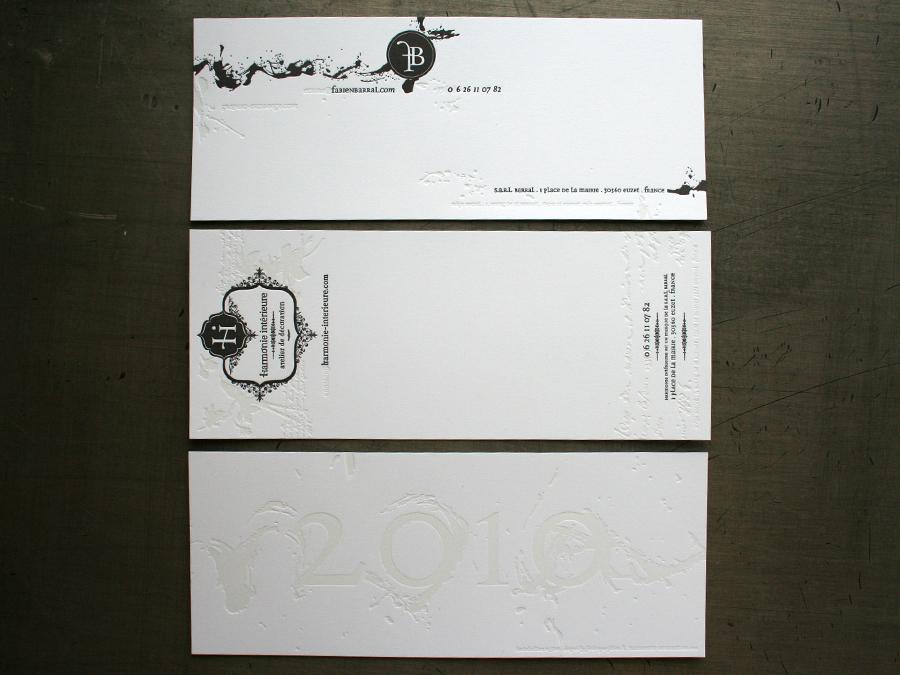 0007_fabien_barral_letterpress_notecards.jpg