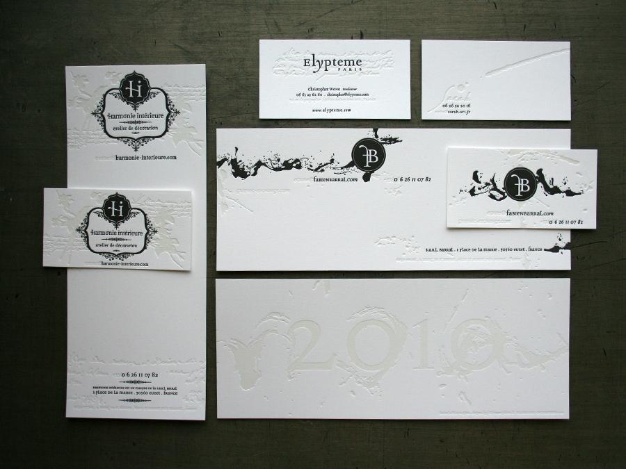 0005_fabien_barral_letterpress_cards.jpg