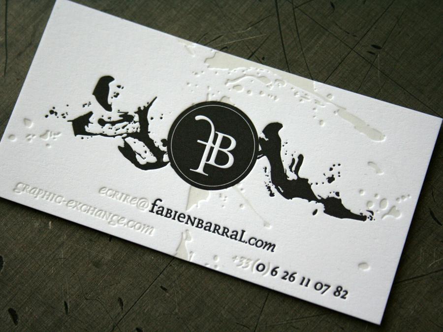 0004_fabien_barral_letterpress_business_card.jpg