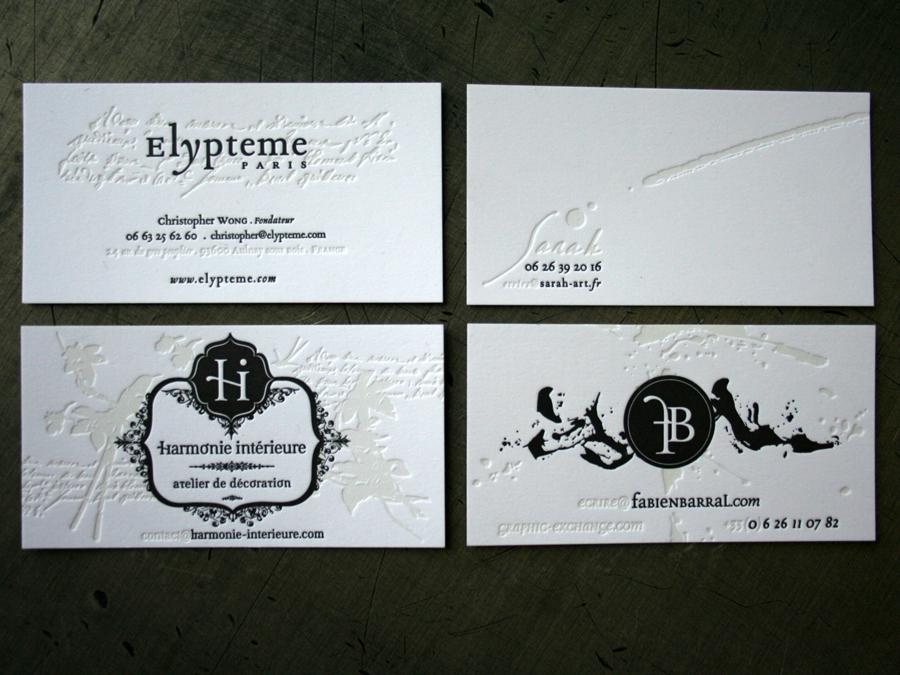 0003_fabien_barral_letterpress_four_cards.jpg