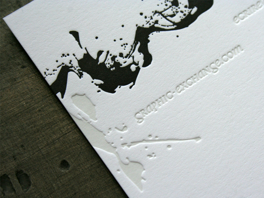 0002_fabien_barral_letterpress_detail1.jpg