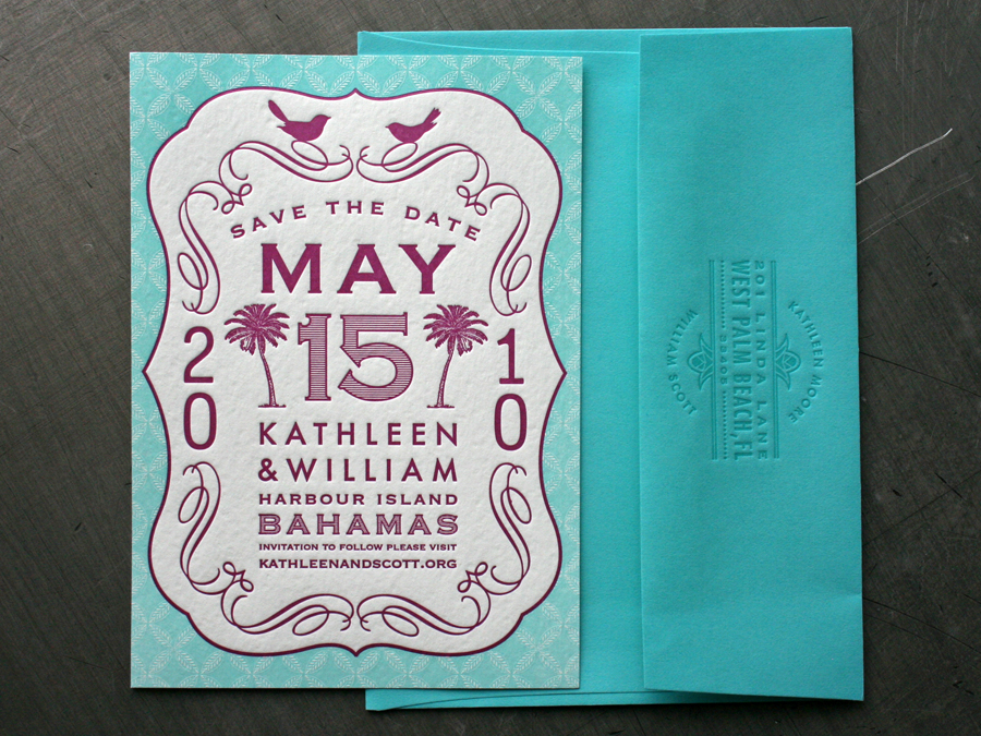 0013_peiffer_weddding_letterpress_save_the_date.jpg