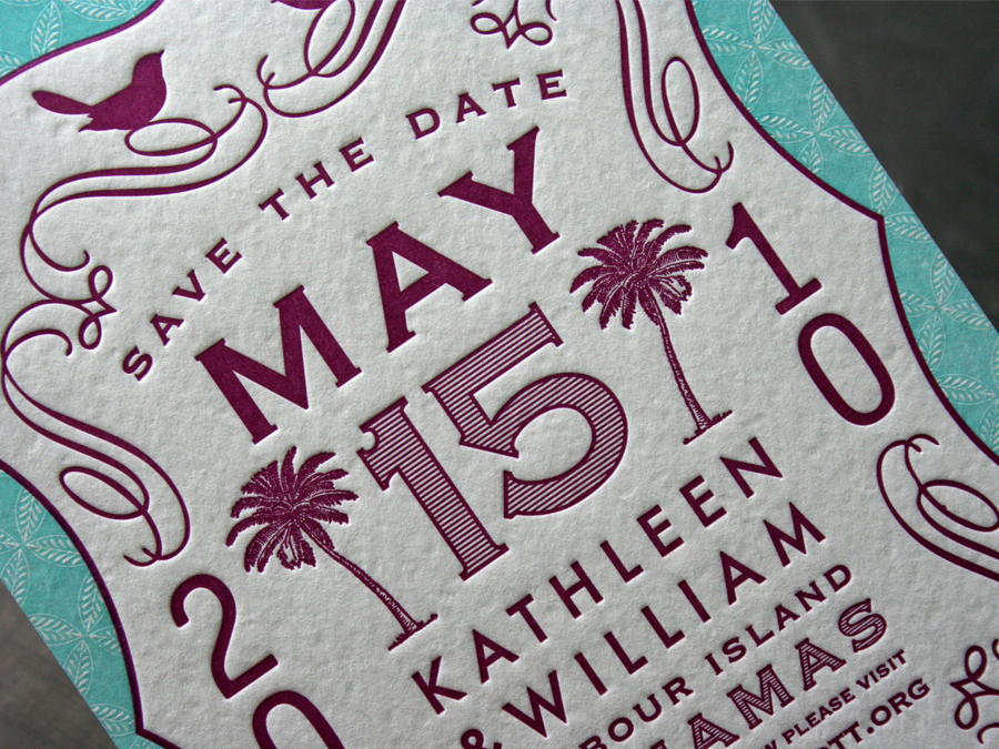 0012_peiffer_weddding_letterpress_save_the_date_detail.jpg
