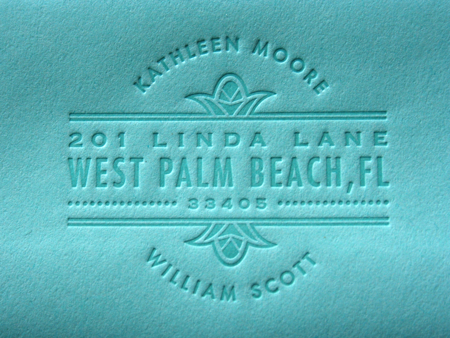 0011_peiffer_weddding_letterpress_envelope_tone_on_tone.jpg