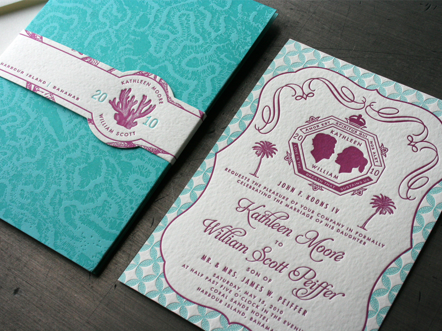 0010_peiffer_weddding_letterpress_invite_folder.jpg