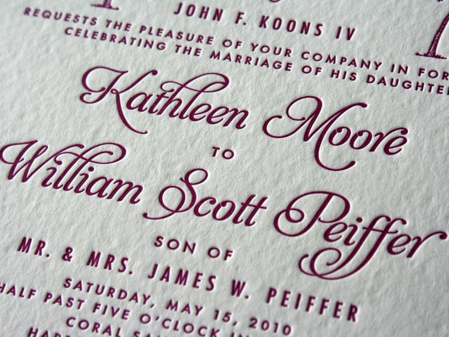 0008_peiffer_weddding_letterpress_script_type_font.jpg