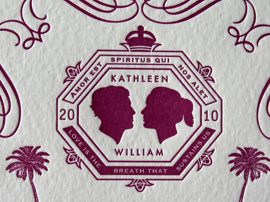 0007_peiffer_weddding_letterpress_crest_silhouette.jpg